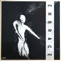 ian-mackaye-embrace.jpg (400×400)