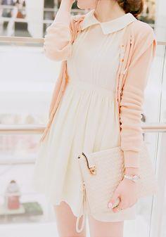 Image via We Heart It https://weheartit.com/entry/148267277/via/15739732 #fashion #girls #outfits