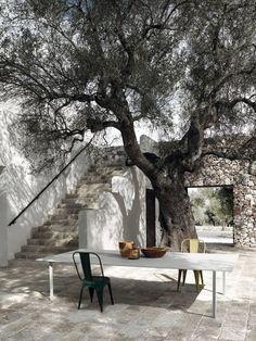 Home Garden Design .Home Garden Design Outdoor Rooms, Outdoor Dining, Outdoor Gardens, Outdoor Decor, Dining Area, Outdoor Lighting, Pergola, Gazebo, Exterior Design