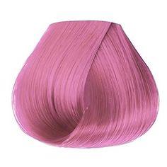 47bb859b55f Adore Semi-Permanent Hair Color - 190 Cotton Candy