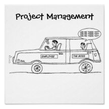 Project Management Poster - Custom Prints - Design Your Own Posters. Manager Humor, Job Humor, Programmer Humor, Tech Humor, Work Jokes, Work Humour, Funny Quotes, Funny Memes, Nerd Memes