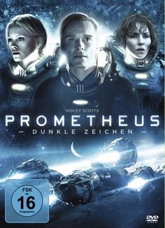 Prometheus - Dunkle Zeichen DVD ~ Noomi Rapace, http://www.amazon.de/dp/B008SA5G6M/ref=cm_sw_r_pi_dp_shCZqb1389MQC