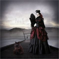 Google Image Result for http://www.deviantart.com/download/198422448/gothic_romance_by_tolkienmaster-d3a4vqo.jpg