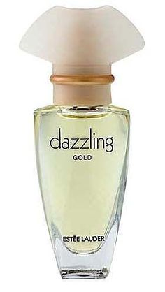 Dazzling Gold Estée Lauder voor dames