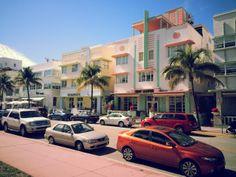 Miami Art Deco Weekend 2014 in South Beach http://brosdaandbentley.com/