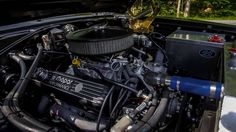 70 Dodge Charger Cool Car Pictures, Car Pics, Motor Engine, Dodge Charger, Mopar, Cool Cars, Cruise, Engineering, Engine