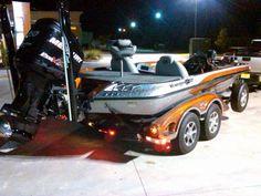 Ranger Bass Boats | Bass Boat • Ranger Bassboat - Louisiana Sportsman Classifieds, LA