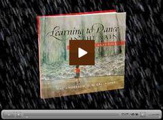 learn to dance in the rain, rain movi, learning