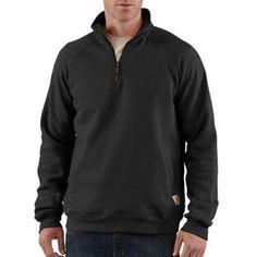 Mens Workwear & Work Clothing - Carhartt & Dickies - Mills Fleet Farm