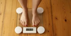 What the Number on the Scale Really Means: A Primer on Weight Fluctuations
