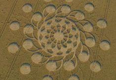 Transformace - dokončení vesmírných cyklů Reiki, Angel, Rugs, Home Decor, Hampers, Astrology, Farmhouse Rugs, Decoration Home, Room Decor