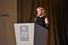 Madonna Has Surprise Released Six Tracks Off Her New Album As A Christmas Treat
