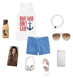 """Even though I have said this in one of my sets , comment ⛵️if you would like to be on my taglist.Just a reminder"" by hquate ❤ liked on Polyvore featuring Jack Rogers, Everest, Nicole Miller, Native Union and Beats by Dr. Dre"