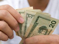 Precio del dólar libre y euro viernes 23 de mayo 2014. Venden dólar libre en máximo de 13.18 pesos. Excélsior. Dinero en Imagen