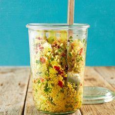 Couscous-Salat | deli