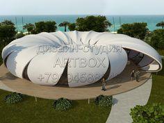 http://www.artbox-studio.com/#!landshaftnii-dizain-reconstrukcija-dom/c1nxx