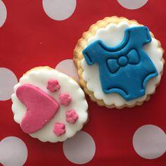 Μπισκότα με ζαχαρόπαστα fondant cookies Αγάπα Με Αν Dolmas
