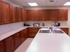 Church Social Hall And Kitchen Design  Google Search  Westview Brilliant Church Kitchen Design Design Inspiration