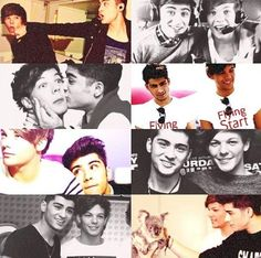 ZOUIS!!!!!!!  I LIKE THE 1ST ONE OF THE 2ND ROW!!!!
