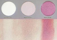 Palette de fards à paupières Cocoa Blend - Zoeva Cosmetics #YouTube #vidéo #beauté #blog #blogbeauté #blogueusebeauté #beauty #beautyblog #beautyblogger #bblogger #maquillage #makeup #yeux #palette #fardàpaupières #eyeshadow #neutre #nude #CocoaBlend #BitterStart #SweeterEnd #WarmNotes #Zoeva #ZoevaCosmetics #revue #test #avis #swatch http://mamzelleboom.com/2015/11/19/premieres-impressions-sur-la-marque-zoeva-palette-de-fards-a-paupieres-cocoa-blend-luxe-colour-blush-et-luxe-cream-lipstick/