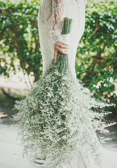 NSW-homemade-bridal-gown-babies-breath-wedding-gui-jorge-photography23