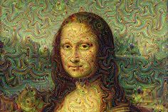 Dream Gallery Submissive, Vr, Mona Lisa, Statue, Gallery, Artwork, Painting, Work Of Art, Auguste Rodin Artwork