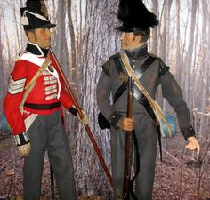 War of 1812 History Articles, Bicentennial News, Pictures, Book reviews, Reenactment Events, Quizzes, Sound Clips, Links....