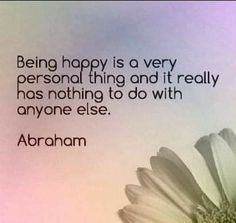 Wealth Affirmations, Positive Affirmations, Cool Words, Wise Words, Positive Vibes, Positive Quotes, Abraham Hicks Quotes, Happy Thoughts, Law Of Attraction