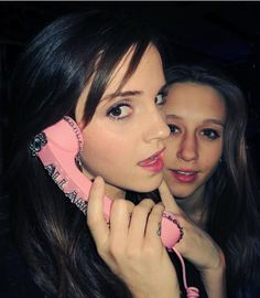 The bling ring Bling Ring Emma Watson, The Bling Ring, Hermione Granger, Sofia Coppola, Harry Potter Cast, Evan Peters, Why People, Celebs, Celebrities