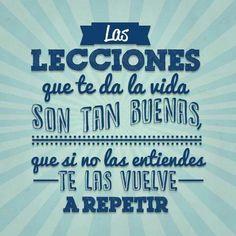 #frase#vida#humor