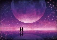 Forja de Vida — theartofanimation: Viridian Dawn - ...