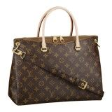 Women Fashion Style New Collection For Louis Vuitton Handbags, LV Bags to Have Sac Speedy Louis Vuitton, Louis Vuitton Monograme, Vuitton Bag, Louis Vuitton Handbags, Accesorios Louis Vuitton, Sacs Louis Vuiton, Lv Handbags, Canvas Handbags, Replica Handbags