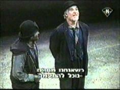 'Waiting for Beckett' 4/6 -A rare documentary