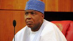 Ekpo Esito Blog: APC, PDP senators team up against Saraki, say EFCC...