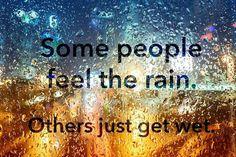 #wet #weather #feel #rainydays