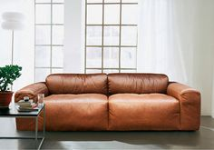 Sofa Hudson, ab 1820 Euro, Octopus-versand.de