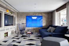 Magnolias Suite | Suite Arquitetos