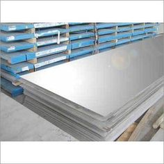Jingsu Steel Group produce etc. stainless steel cold rolled coil in stock.High quality at factory price. Stainless Steel Sheet, Cold Rolled, High Speed Steel, Steel Plate, Beams, Blinds, Exterior, Outdoor Decor, Products