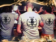 bgbb#clothing#spiktri