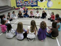 Denise Gagne - Cup Game from Listening Resource Kit Level The music is Kodaly& Viennese Musical Clock. Students from Red Deer Children& Choir play the g. Preschool Music, Music Activities, Teaching Music, Music Games, Music Lesson Plans, Music Lessons, Singing Lessons, Music For Kids, Good Music