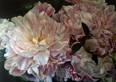 Marcella kaspar- oil painting- Ethereal-1.22mx1.67m Www.marcellakasparart