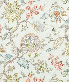 Shop P. Kaufmann Retreat Blue Citrine Fabric at onlinefabricstore.net for $21.75/ Yard. Best Price & Service.
