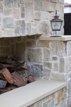 Wondrous Useful Ideas: Rustic Fireplace Tile craftsman fireplace furniture arrangement.Cottage Fireplace Tiny Homes large fireplace mirror. Craftsman Fireplace, Cottage Fireplace, Modern Fireplace, Fireplace Outdoor, Traditional Fireplace, Concrete Fireplace, Fireplace Hearth, Fireplace Surrounds, Fireplace Candles
