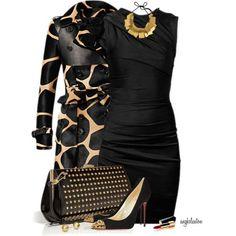 ALEXANDER WANG T Pique Dress