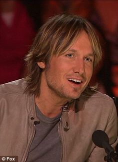 Photo of the Day! - Page 306 - Keith Urban Community Forum