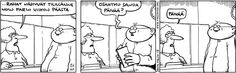 Peanuts Comics, Jokes, Funny Stuff, Cartoons, Funny Things, Animated Cartoons, Chistes, Ha Ha, Memes