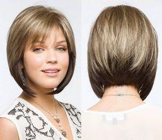 Ver cortes de cabelos curtos feminino