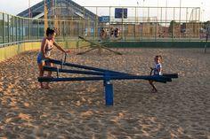 Prefeitura de Boa Vista, revitalizadas praças públicas são opções de lazer para toda população #prefeituraboavista #boavista #roraima #pmbv #obras