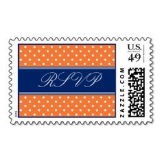 Orange, White Polka Dot with Royal Blue Stamps lowest price for you. In addition you can compare price with another store and read helpful reviews. BuyDiscount Deals          Orange, White Polka Dot with Royal Blue Stamps Review on the This website by click the button below...
