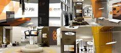 Ajman Bank retail space